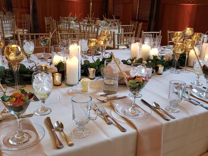 Tmx 20190803 174429 51 991998 1566874289 Waukesha, WI wedding venue