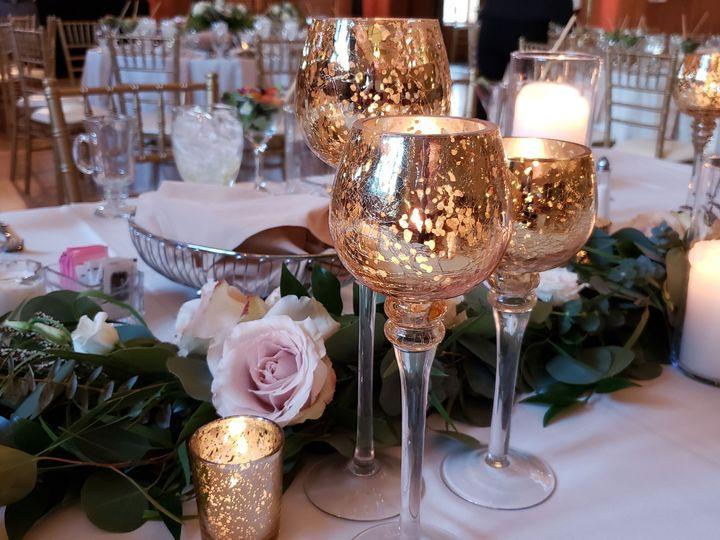 Tmx 20190803 174504 51 991998 1566874284 Waukesha, WI wedding venue