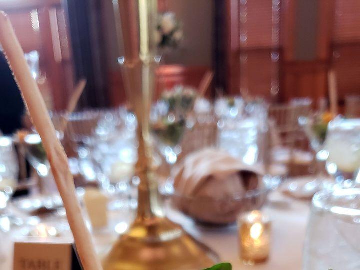 Tmx 20190803 174535 51 991998 1566874289 Waukesha, WI wedding venue