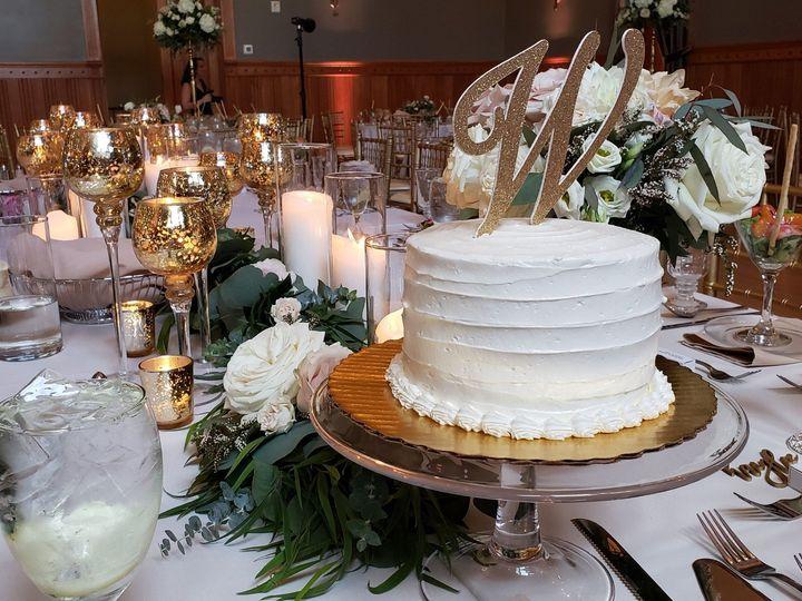 Tmx 20190803 174724 51 991998 1566874289 Waukesha, WI wedding venue