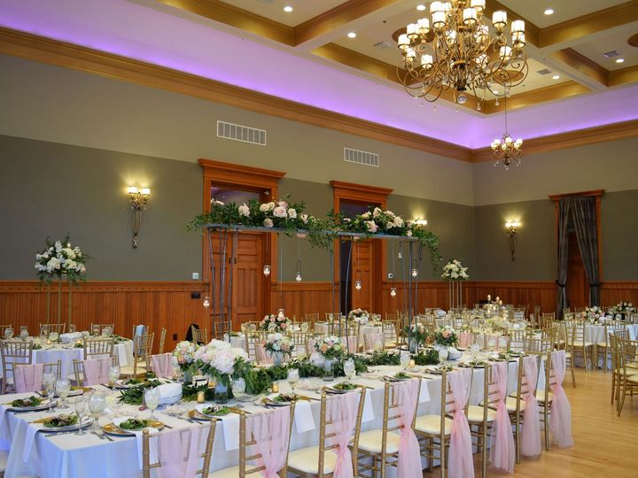 Tmx Dsc 4410 51 991998 1566874330 Waukesha, WI wedding venue