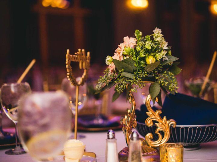 Tmx Dsc09885 253 51 991998 Waukesha, WI wedding venue