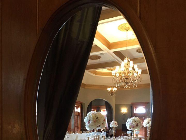 Tmx Img 9633 51 991998 Waukesha, WI wedding venue
