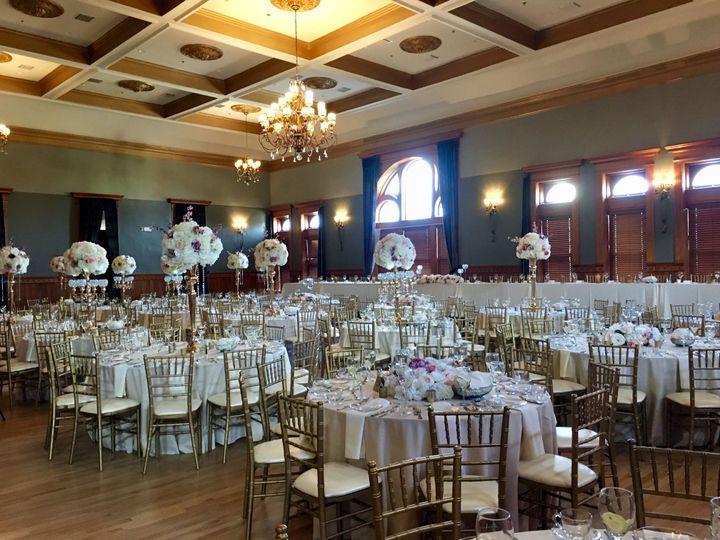 Tmx Img 9636 51 991998 Waukesha, WI wedding venue