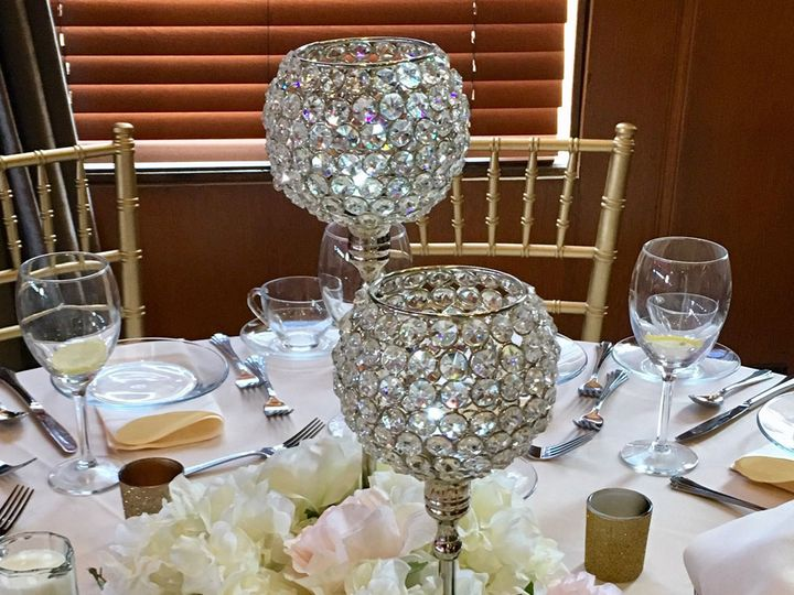 Tmx Img 9640 51 991998 Waukesha, WI wedding venue