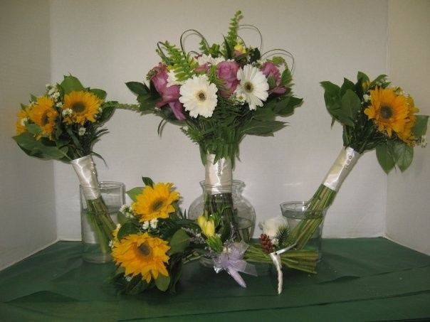 Tmx 1369077629653 70281033612830083243127012n Portsmouth, New Hampshire wedding florist