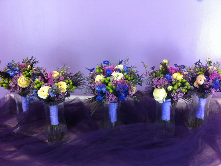 Tmx 1391029405038 01 Portsmouth, New Hampshire wedding florist