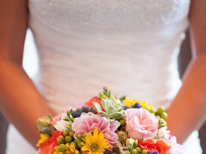 Tmx 1391029608182 123520210151864918804188978241860 Portsmouth, New Hampshire wedding florist