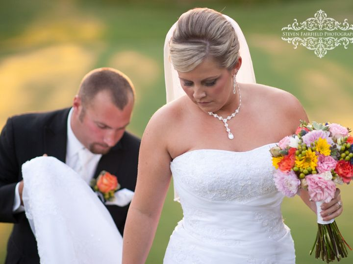 Tmx 1391029616358 55451810151864920014188519938901 Portsmouth, New Hampshire wedding florist