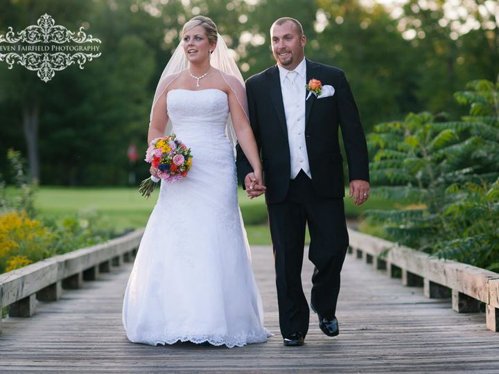 Tmx 1391029620119 1229836101518649198391881435822371 Portsmouth, New Hampshire wedding florist