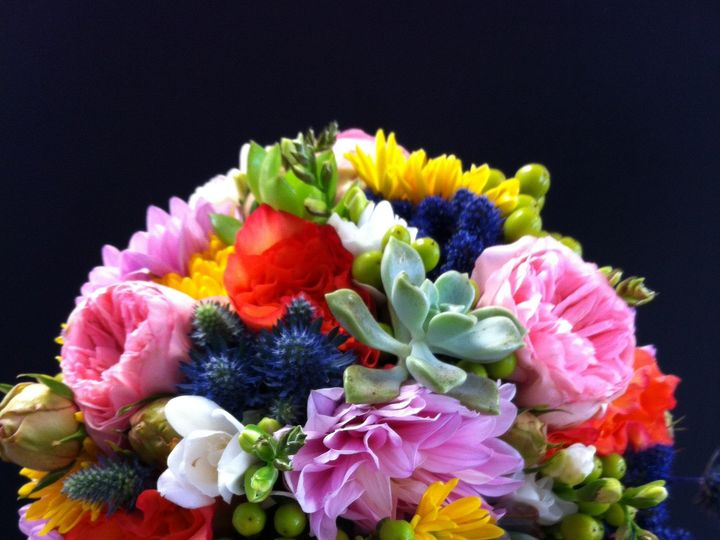 Tmx 1391029659451 00 Portsmouth, New Hampshire wedding florist