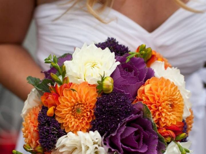 Tmx 1391030207567 142553510152520051006542948054272 Portsmouth, New Hampshire wedding florist
