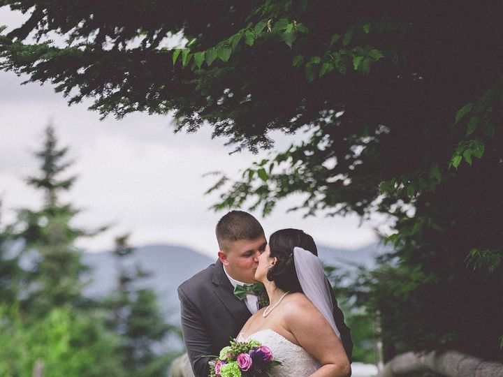 Tmx 1410534618776 1050683510152477505443159872327171140967437o Portsmouth, New Hampshire wedding florist