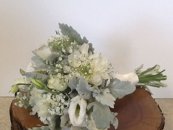 Tmx 1410534751820 012 Portsmouth, New Hampshire wedding florist