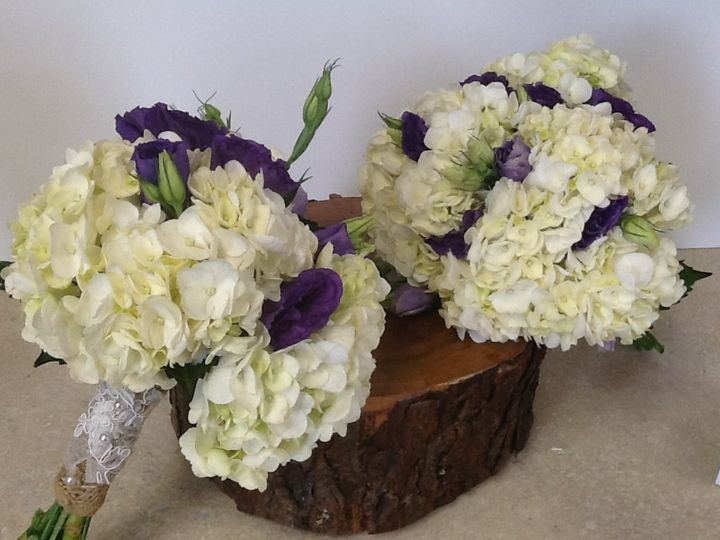 Tmx 1410534782771 005 Portsmouth, New Hampshire wedding florist