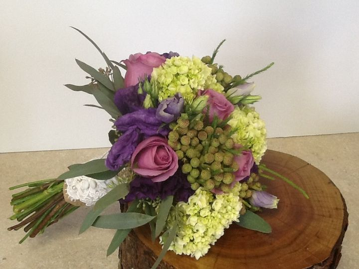 Tmx 1410534786849 007 Portsmouth, New Hampshire wedding florist