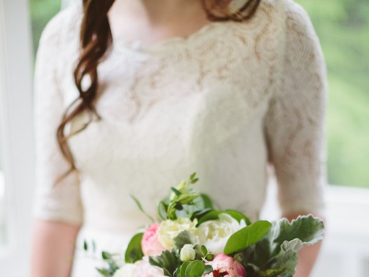 Tmx 1477511787525 Wedding195 Portsmouth, New Hampshire wedding florist