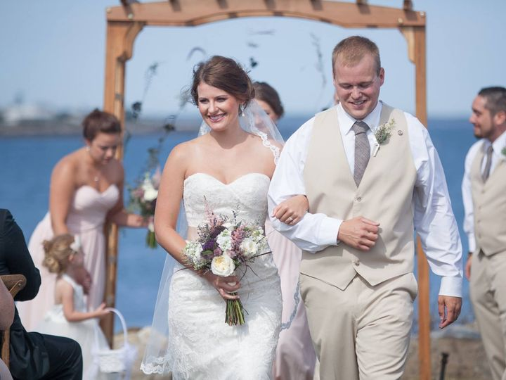 Tmx 1477512354924 Nichole4 Portsmouth, New Hampshire wedding florist
