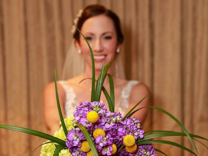 Tmx 1477512489463 10891761101014142145346418049851569905439693n Portsmouth, New Hampshire wedding florist