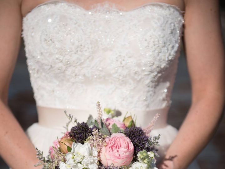 Tmx 1477512820775 Image1 Portsmouth, New Hampshire wedding florist