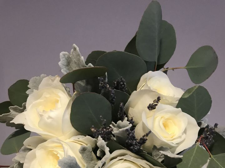 Tmx 1518028804 3e5572420c5e92dc 1518028801 Ced0ff6ab5b52843 1518028794960 1 IMG 5515 Portsmouth, New Hampshire wedding florist