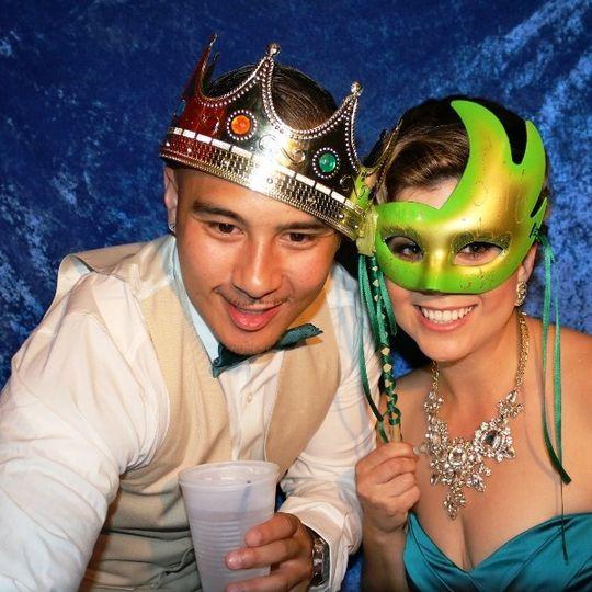 rancho cordova wedding