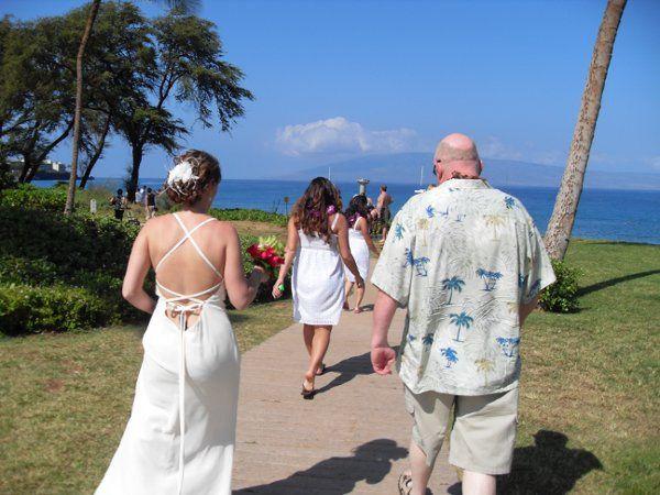 Tmx 1218031890913 SDC10439 Everett, WA wedding photography