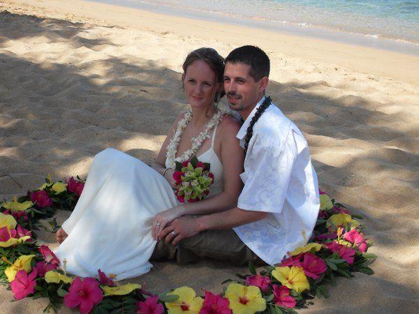 Tmx 1218032231835 SDC10484 Everett, WA wedding photography