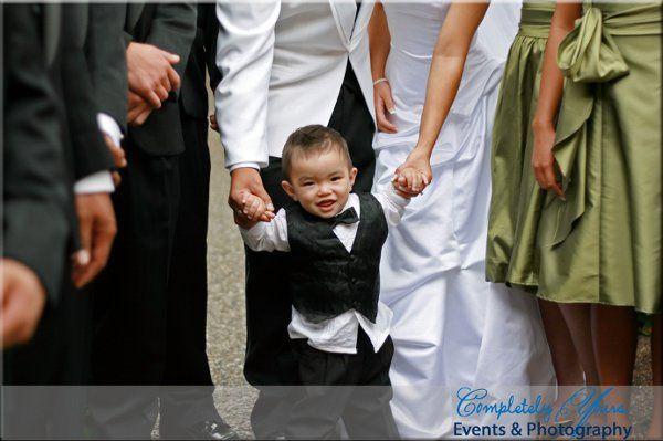 Tmx 1220548860373 Valencia1139 Everett, WA wedding photography