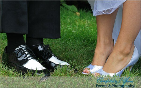 Tmx 1220549596482 Valencia1150shoes Everett, WA wedding photography