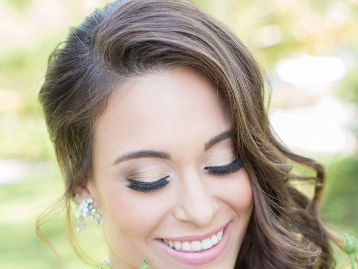 Tmx 11x17nixon 51 103998 157435523247103 Costa Mesa, CA wedding beauty