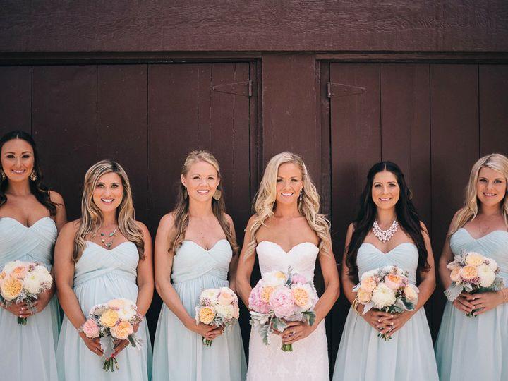 Tmx 1418683246775 Screen Shot 2014 10 24 At 11.41.12 Am Costa Mesa, CA wedding beauty