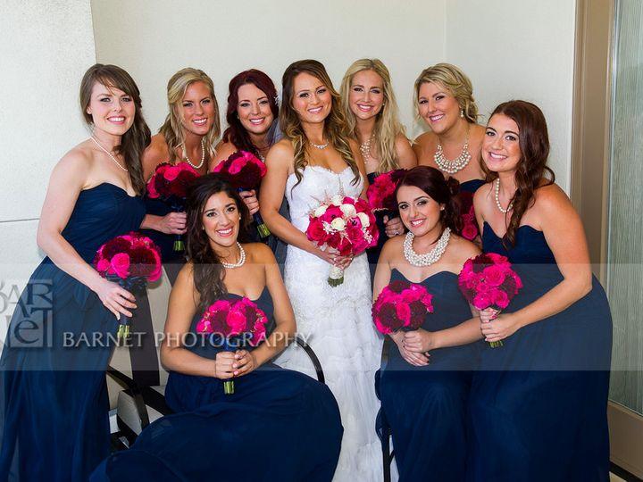 Tmx 1418683280122 Screen Shot 2014 11 02 At 9.31.57 Am Costa Mesa, CA wedding beauty