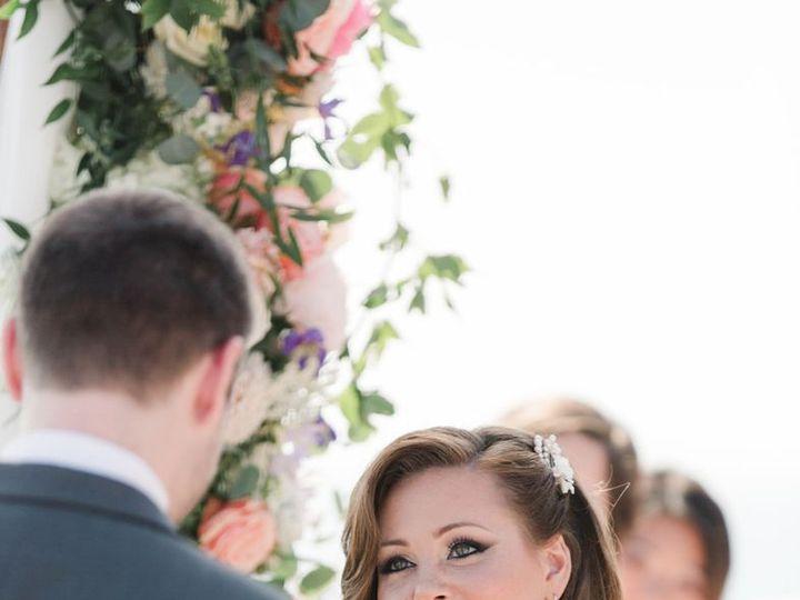 Tmx 1530564128 Ad73a33394e963c0 1530564126 1b5c5e96f5ae67ea 1530564108571 3 Screen Shot 2018 0 Costa Mesa, CA wedding beauty