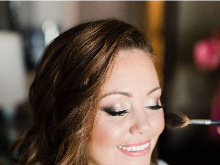 Tmx 1530564244 2c04b16dd57f4b96 1530564243 5ad06089a2af8830 1530564235061 13 Screen Shot 2018  Costa Mesa, CA wedding beauty