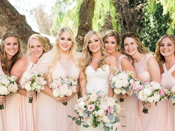 Tmx 264c34dd 17af 4dc8 Ac87 36cf17c7bbc5 51 103998 157435479314964 Costa Mesa, CA wedding beauty