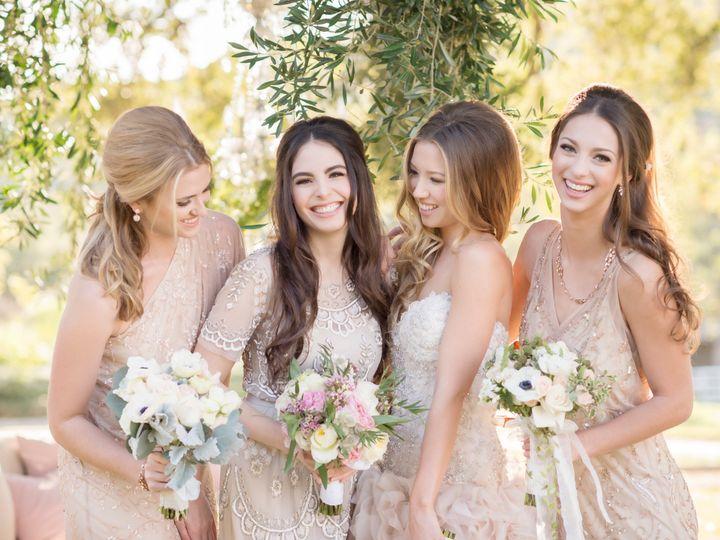 Tmx 34 126 Klk Giracci Styled Shoot A2 51 103998 157435529929192 Costa Mesa, CA wedding beauty