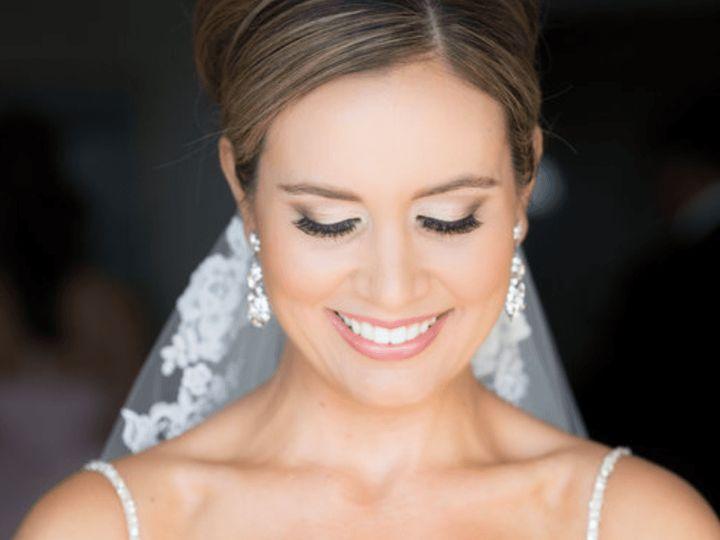 Tmx 555 51 103998 157435471520097 Costa Mesa, CA wedding beauty