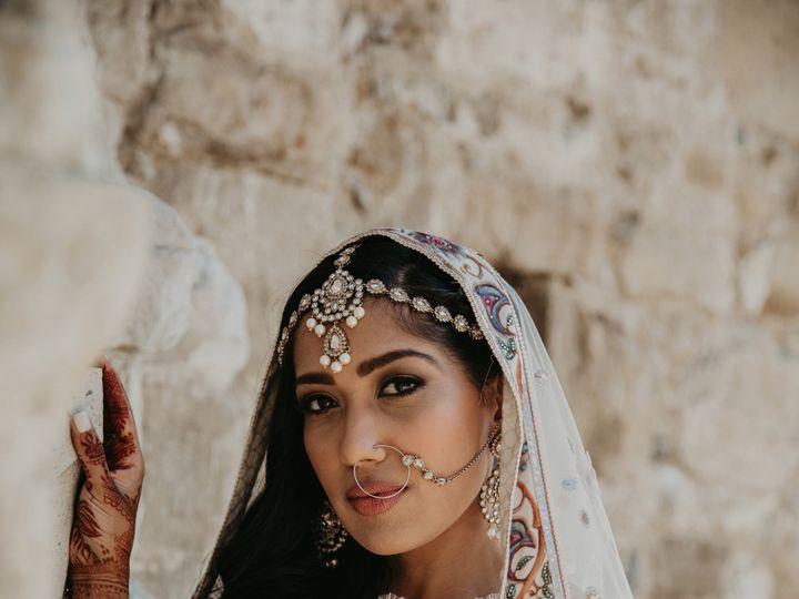 Tmx 7o4a9062 51 103998 157435521639989 Costa Mesa, CA wedding beauty