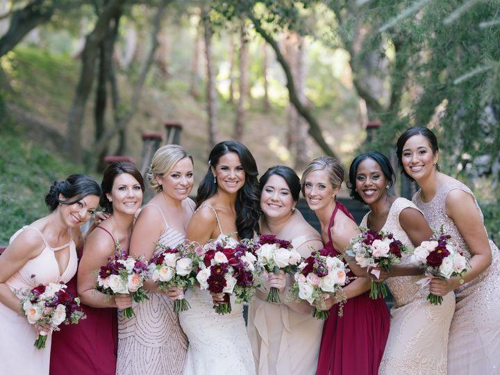 Tmx Dreyer 2275 51 103998 157435526260101 Costa Mesa, CA wedding beauty