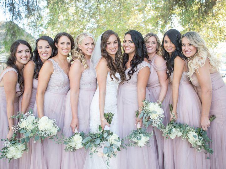Tmx F51a4814 Edea 49a3 Ad65 4199ad0be392 51 103998 157435479662097 Costa Mesa, CA wedding beauty