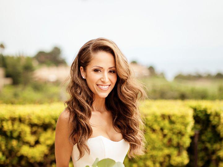Tmx Highlights 028 51 103998 157435531132262 Costa Mesa, CA wedding beauty