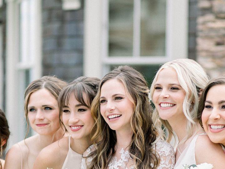 Tmx Hmw 331 Websize 51 103998 157435532616939 Costa Mesa, CA wedding beauty