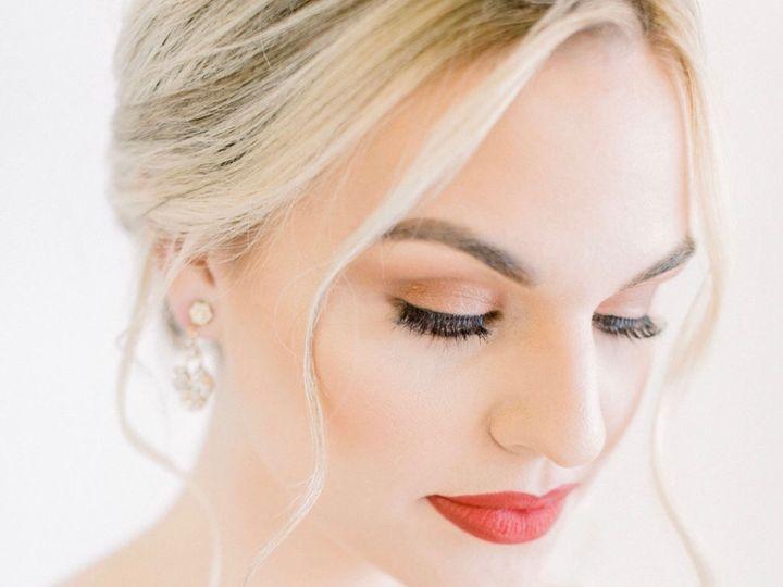 Tmx Img 8548 51 103998 157435458066966 Costa Mesa, CA wedding beauty