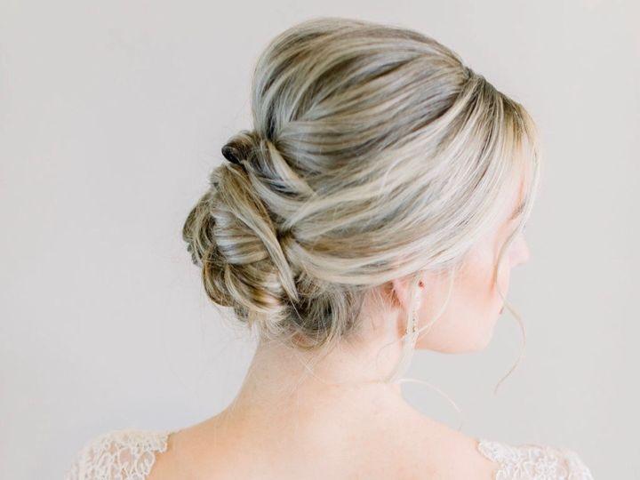 Tmx Img 8549 51 103998 157435458631654 Costa Mesa, CA wedding beauty
