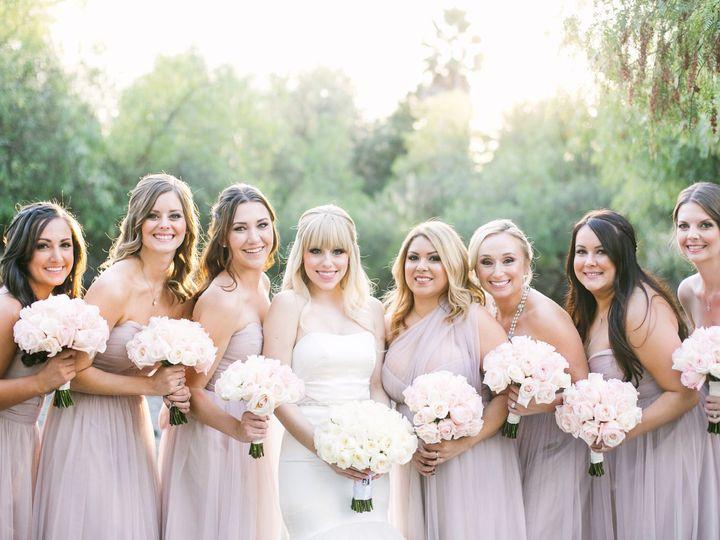 Tmx Screen Shot 2016 12 02 At 11 12 17 Am 51 103998 157435466282461 Costa Mesa, CA wedding beauty