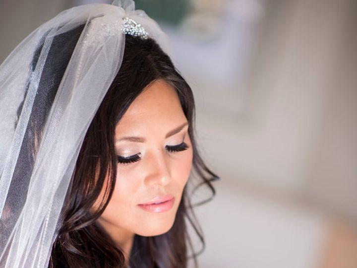 Tmx Screen Shot 2017 09 14 At 11 23 07 Am 51 103998 157435517488487 Costa Mesa, CA wedding beauty