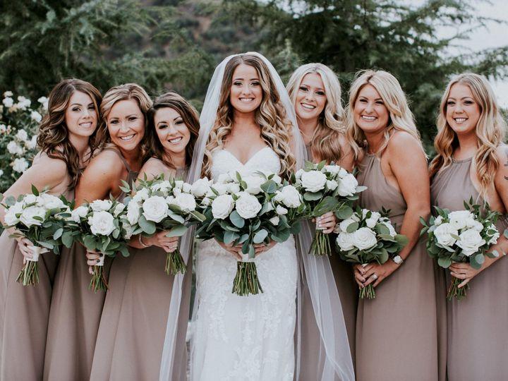 Tmx Screen Shot 2017 12 21 At 1 09 32 Pm 51 103998 157435517076594 Costa Mesa, CA wedding beauty