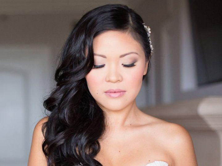 Tmx Screen Shot 2018 02 27 At 7 32 46 Pm 51 103998 157435481080480 Costa Mesa, CA wedding beauty