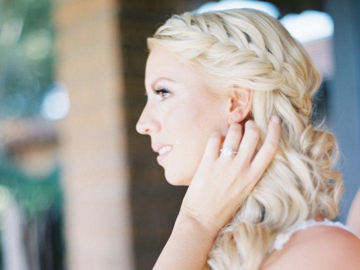 Tmx Screen Shot 2018 03 01 At 11 32 37 Am 51 103998 157435474860875 Costa Mesa, CA wedding beauty